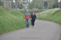 marche adepsJL011