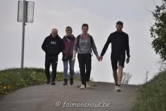 marche adepsJL017