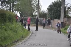marche adepsJL019