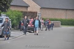 marche adepsJL043