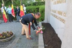 commémoration du 08mai026