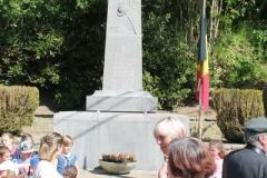 commémoration du 08mai111
