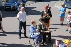 commémoration du 08mai118
