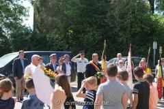 commémoration du 08mai177