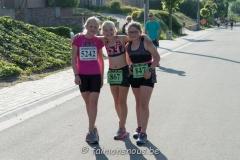 jogging-angel053