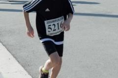 jogging-angel061