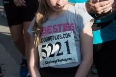 jogging-angel064
