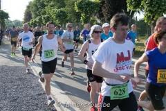 jogging-angel119