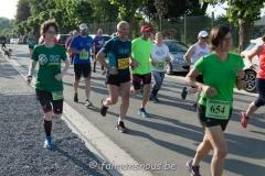 jogging-angel132