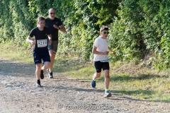 jogging-angel179