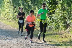 jogging-angel251