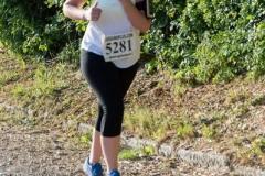 jogging-angel266