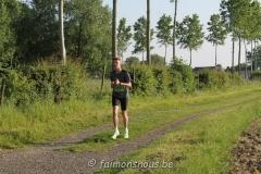 jogging-phil108