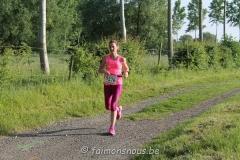 jogging-phil110