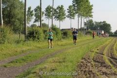 jogging-phil112