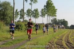 jogging-phil113