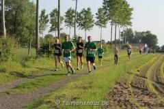 jogging-phil124