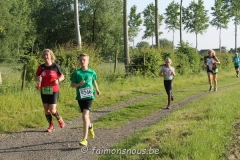 jogging-phil125