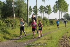 jogging-phil130
