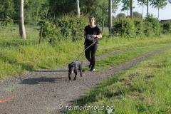 jogging-phil144