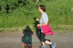 jogging-phil151