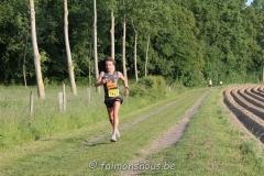 jogging-phil155