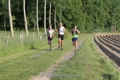 jogging-phil158