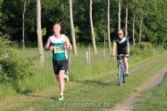 jogging-phil161