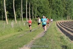 jogging-phil182
