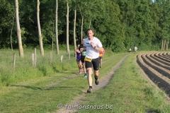 jogging-phil184
