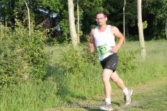 jogging-phil186