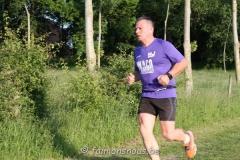 jogging-phil188