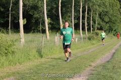 jogging-phil195