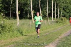 jogging-phil196