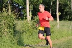 jogging-phil201