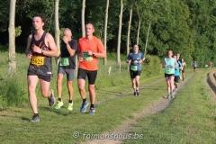 jogging-phil203