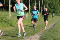 jogging-phil204