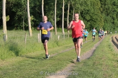 jogging-phil208