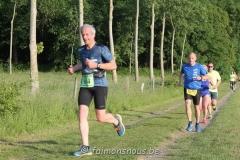 jogging-phil211
