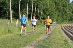 jogging-phil218