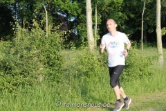 jogging-phil236