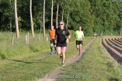 jogging-phil237