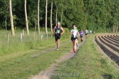 jogging-phil238