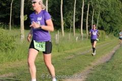 jogging-phil240
