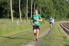 jogging-phil243