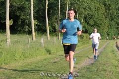 jogging-phil244