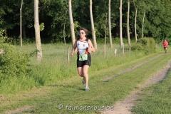 jogging-phil246