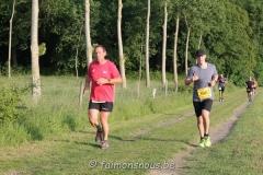 jogging-phil248