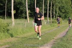 jogging-phil249