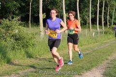 jogging-phil253